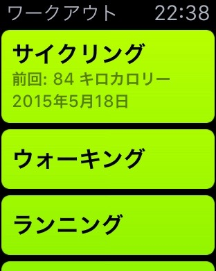 IMG 6892