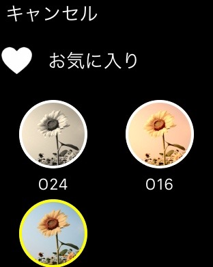 IMG 7208
