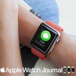 Apple Watch版メッセージアプリの使い方総まとめ!