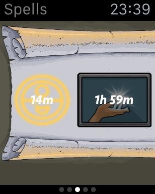 Thumb IMG 6385 1024