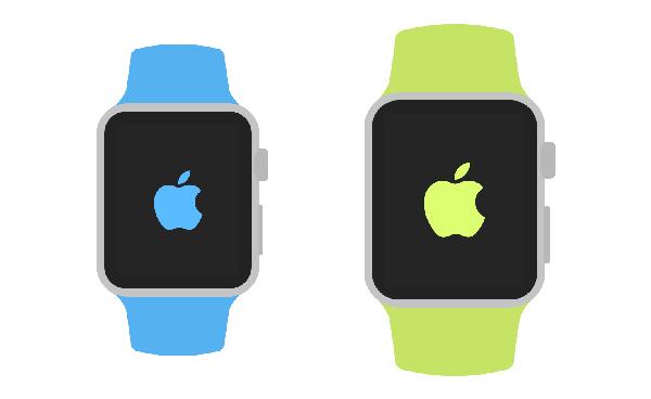 第2世代のApple Watchは2016年3月に発表か