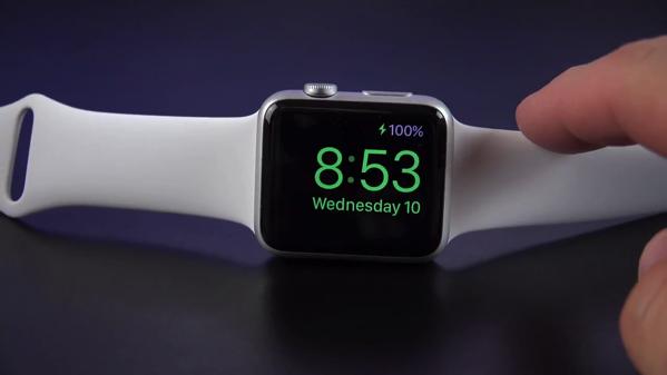 【WatchOS 2実機レビュー】iOS9との連携機能、アクティビティの週間サマリーなど、新機能が続々判明!