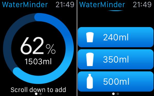 Waterminder02