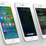 【iOS9】アニメーションGIFで解説!iOS 9の新機能15選
