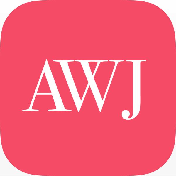 AppleWatchJournalをAppleWatchで読めるAppleWatchアプリをリリースしました!