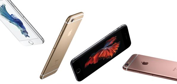 iPhone6Sユーザーの為の、新しいiPhoneとAppleWatchをペアリングする手順