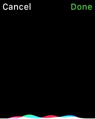 IMG 7820