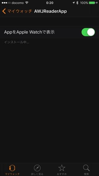 IMG 8471