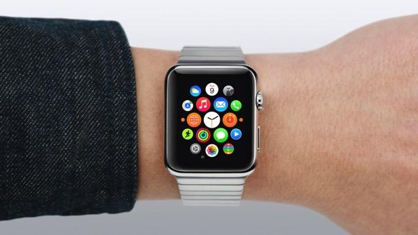 AppleWatchのアプリがインストールされない!アイコンが表示されない! そんな時の対応方法は?