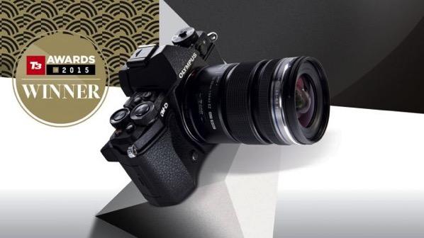 Xl T3 Awards 2015 Camera 650 80