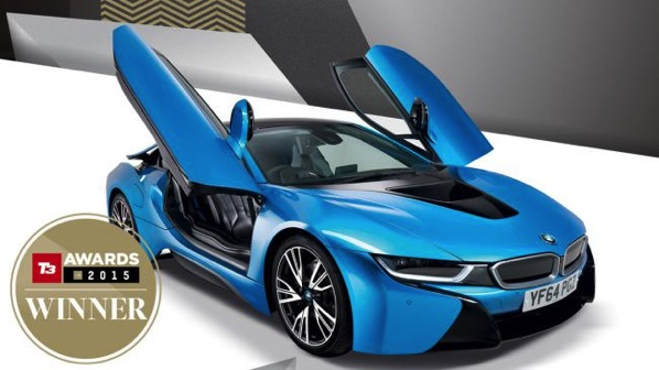 Xl T3 Awards 2015 Car 650 80