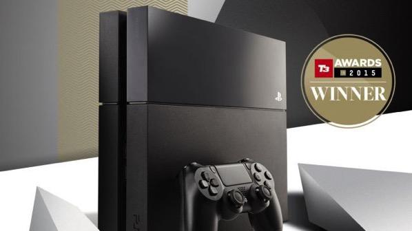 Xl T3 Awards 2015 Gaming 650 80