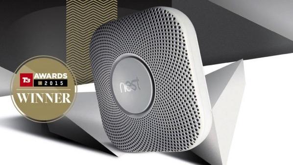 Xl T3 Awards 2015 Home 650 80