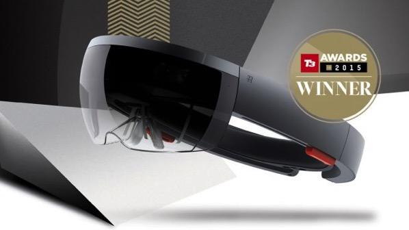 Xl T3 Awards 2015 Innovation 650 80