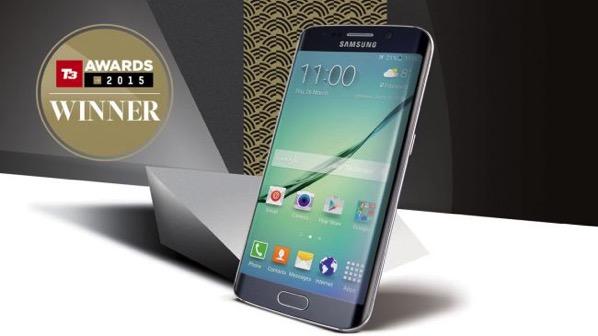 Xl T3 Awards 2015 Phone 650 80