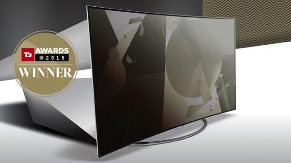Xl T3 Awards 2015 TV 650 80