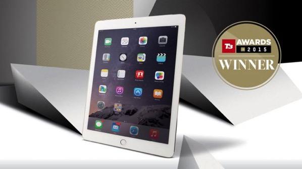Xl T3 Awards 2015 Tablet 650 80