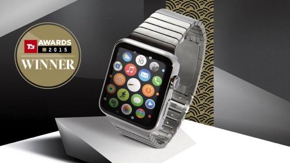 Xl T3 Awards 2015 Wearable 650 80