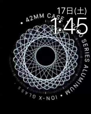 IMG 8766