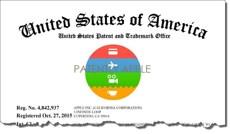 Awpatent passbook