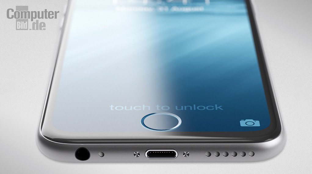 Iphone7render 4