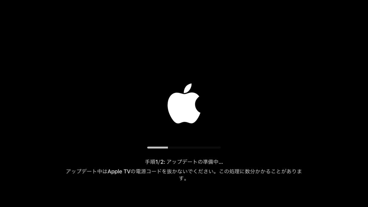 Screen Shot 2015 12 10 at 1 05 35
