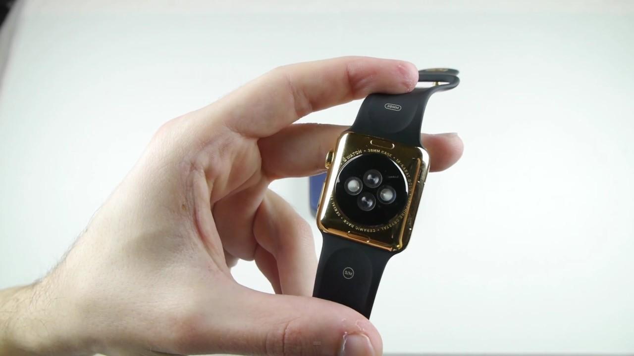 Apple Watch magnet destruction 15 1280x720