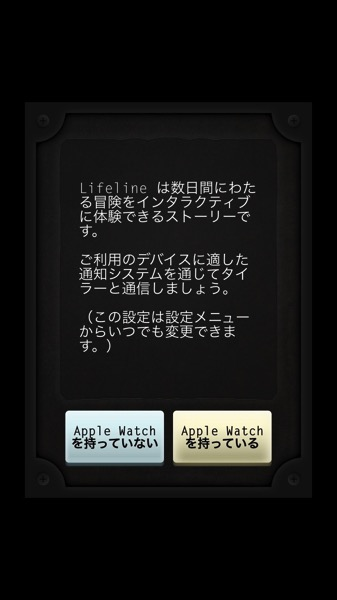 IMG 9522