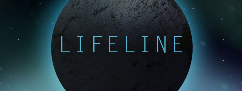 AppleWatchのベストゲーム「LifeLine…」が初の無料セール中!