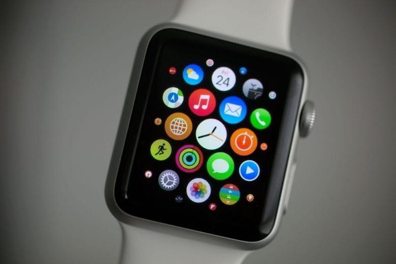 Apple-Watch-apps-780x520