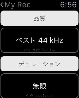 IMG 9777