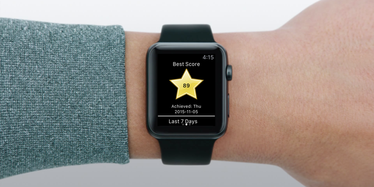 1日が24時間じゃ足りない人にオススメ!タイムトラッキングアプリ『TimeOfYourLife』に無料版が登場