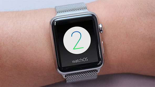 Os watchos2inaw 01