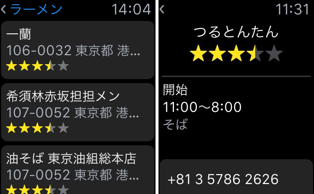 Watchmap04