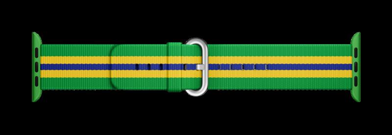 Watch42Band-Olympic-Flat-Brazil-SCREEN