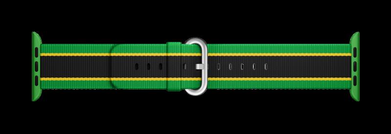 Watch42Band-Olympic-Flat-Jamaica-SCREEN
