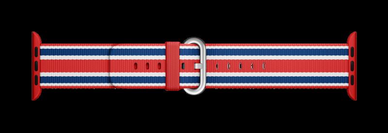 Watch42Band-Olympic-Flat-UK-SCREEN