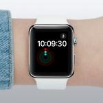 applewatch_digital-seonds.png