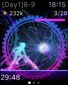 Cosmosring01