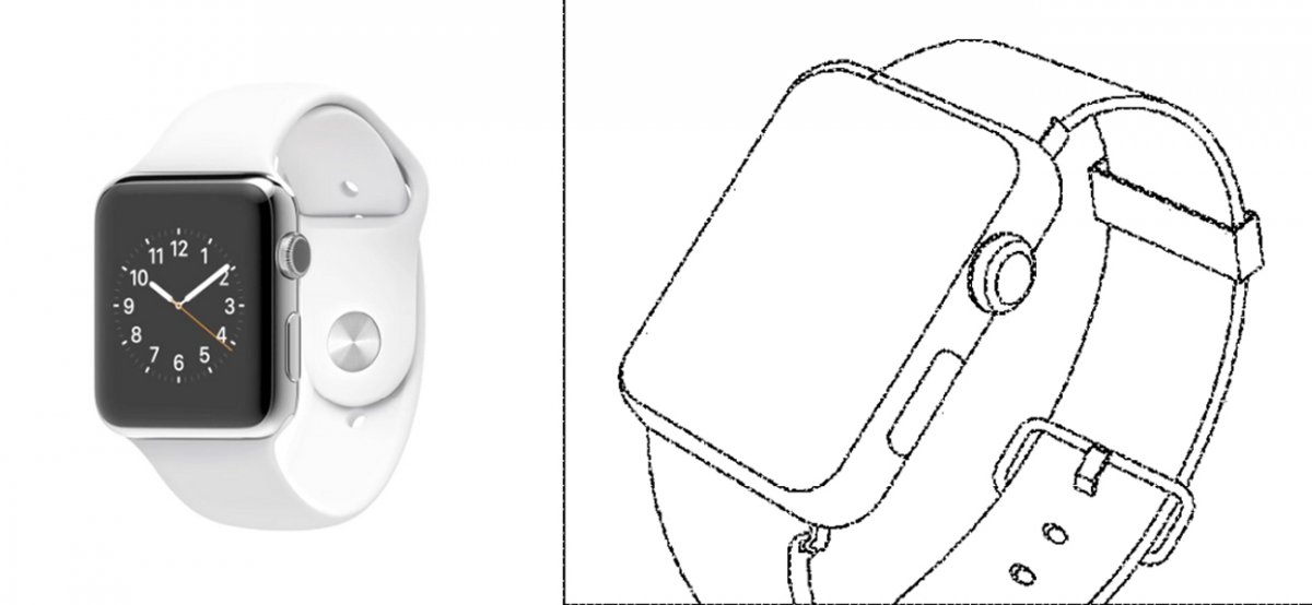 it-looks-like-samsung-did-many-of-these-drawings-off-of-apple-marketing-materials