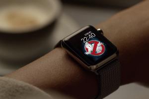 watchOS3対応!AppleWatchの文字盤全種類のカスタマイズ項目を総まとめ