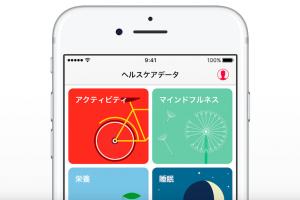 「ヘルスケア」を徹底的に使い倒す!ダイエットしたいApple Watchユーザーのための体重計比較
