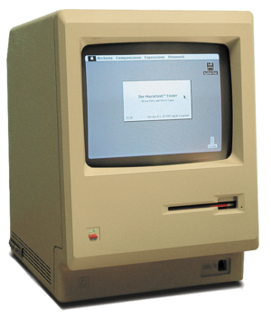 300px Macintosh 128k transparency