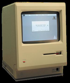 300px Macintosh 128k transparency