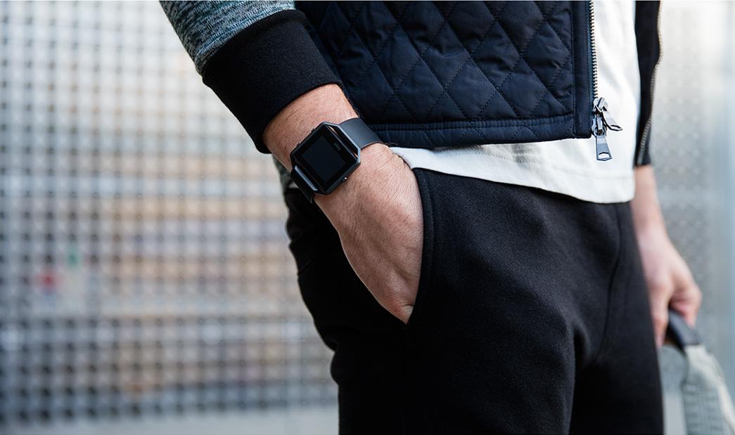 Apple Watchだけじゃない!いますぐ買えるイケてるスマートウォッチ徹底比較(2017年版)