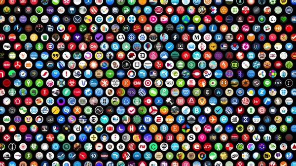 AppleWatchユーザーはどんなアプリを使ってる?Apple Watch Journal歴代アクセス数ランキング