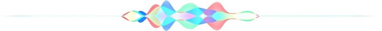 Siriwaveform 800x66