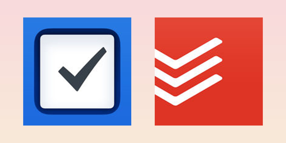 Wunderlistの乗り換え候補「Things3」と「Todois」でwunderlistからデータをインポート(引っ越し)する方法