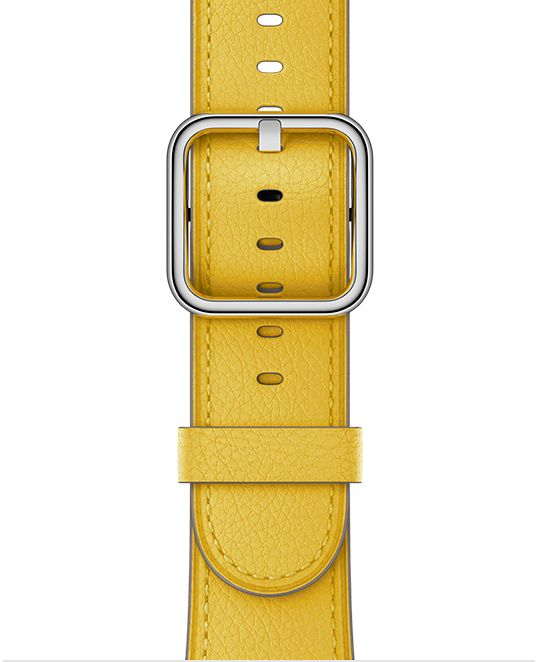 Grid classic buckle sunflower