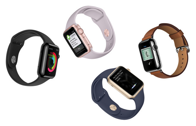 22094 26315 15695 12146 applewatch fall2015 l l